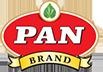Pan Brand