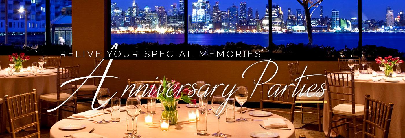 anniversary-parties