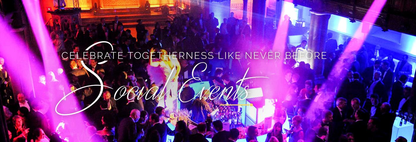 socia-events