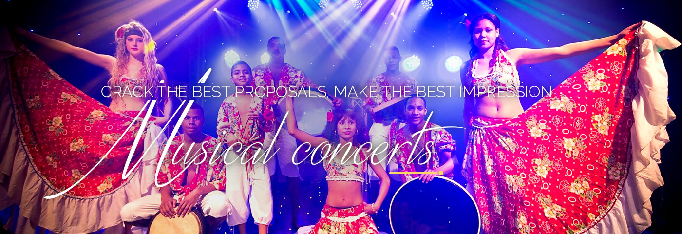 musical-concert